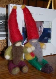 DSC_0086.gnomes