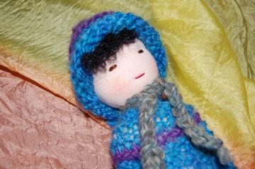 DSC_0184.doll.2