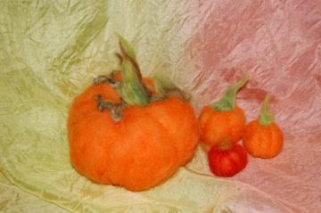 DSC_0223.pumpkins