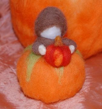 DSC_0197.pumpkinbaby