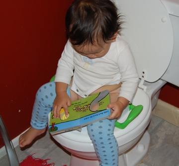 DSC_0012.potty