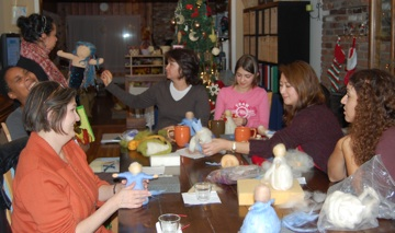 DSC_0276.craftnight